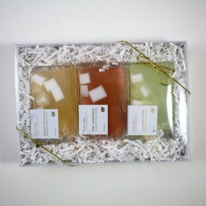 holiday-soap-gift-set