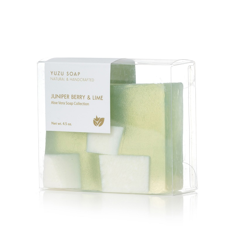 mens soap