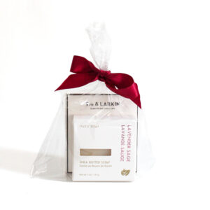 Indulge Gift Set