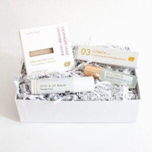 WFH Gift Set